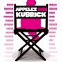 Appelez-moi_Kubrick
