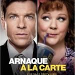Arnaque_a_la_carte