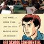 Art_School_Confidential