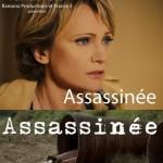 Assassinee