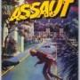 Assaut_(1976)