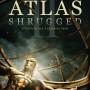 Atlas_Shrugged_Part_2_(2012)