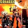 Atomic_College