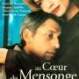 Au_Coeur_du_Mensonge