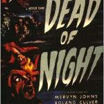 Au_coeur_de_la_nuit_(1945)