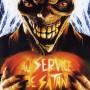 Au_service_de_Satan