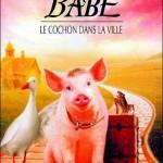 Babe,_le_cochon_dans_la_ville