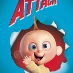 Baby_sitting_Jack-Jack