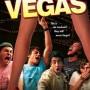 Bachelor_Party_Vegas_(2006)