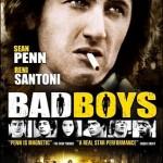 Bad_Boys_(1983)