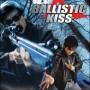 Ballistic_Kiss