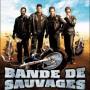 Bande_de_Sauvages
