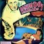 Bandido_Caballero