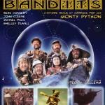 Bandits,_bandits