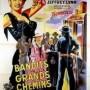 Bandits_de_grands_chemins