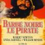 Barbe_Noire_le_Pirate