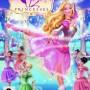 Barbie_au_bal_des_12_princesses