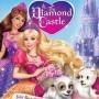 Barbie_et_le_palais_de_diamant