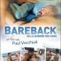 Bareback_ou_la_guerre_des_sens