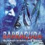 Barracuda_(1978)