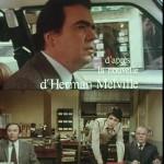Bartleby_(1976)