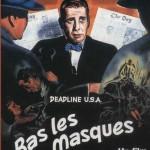 Bas_les_masques_(1952)