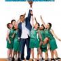 Basket_academy