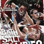 Bath_Salt_Zombies