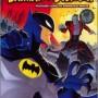Batman_Contre_Dracula
