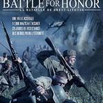 Battle_for_honor,_la_bataille_de_Brest-Litovsk