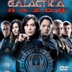Battlestar_Galactica_Razor