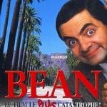 Bean,_le_film_le_plus_catastrophe
