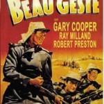 Beau_Geste_(1939)