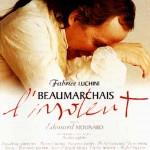 Beaumarchais_l_insolent