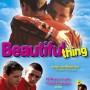 Beautiful_Thing