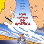 Beavis_et_Butt-Head_se_font_l_Amerique