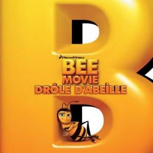 Bee_movie_-_drole_d_abeille