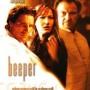 Beeper