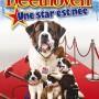 Beethoven_Une_star_est_nee