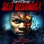 Before_I_Self_Destruct
