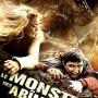 Behemoth___Le_monstre_des_abimes