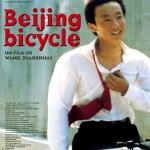 Beijing_bicycle