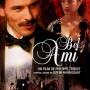 Bel-ami_(2005)