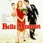 Belle_maman