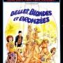 Belles,_blondes_et_bronzees