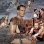 Ben-Hur_(1959)