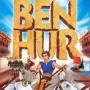 Ben-Hur_(2003)