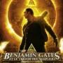 Benjamin_Gates_et_le_Tresor_des_Templiers_