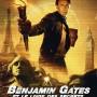 Benjamin_gates_et_le_livre_des_secrets