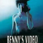 Benny_s_video_(1992)